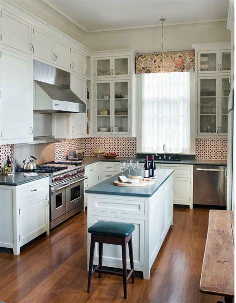 Kitchen Mosaic Backsplash Ideas - mosaic house