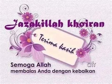 doa pernikahan islami bahasa arab nusagates