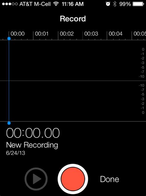 how do i record on my iphone ios 7 beta 2 tidbits new welcome screen updated siri