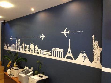 ideas  travel agency  pinterest travel