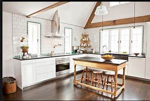 301 moved permanently for Kitchen designs pinterest