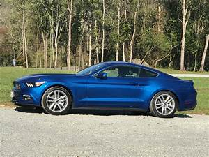 Best rim color for lightning blue mustang? | Ford Mustang Ecoboost Forum