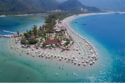Turkey Mugla Holidays Quarantine Rules Travel Coronavirus