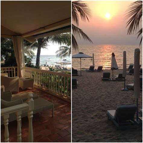 hotel la veranda la veranda resort mgallery collection phu quoc simply