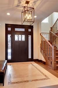 Custom, Wood, Front, Entry, Doors