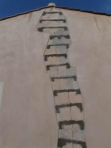 Reparation Fissure Facade Maison : societe maconnerie generale nice am monaco ~ Premium-room.com Idées de Décoration