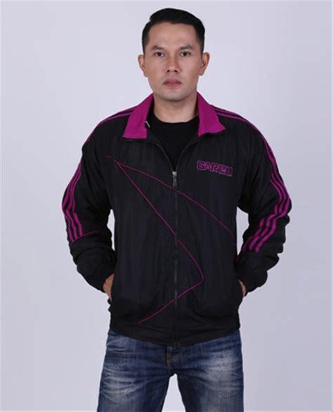 jual jaket pria keren distro bandung di lapak toko jaket tokojaketonline