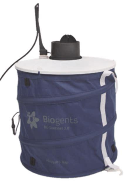 piege a moustique exterieur pi 232 ge anti moustique ext 233 rieur sentinel 2