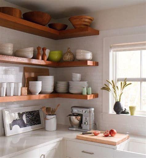 ikea meuble de rangement cuisine etagere murale bois castorama mzaol com