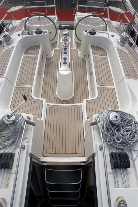 images  synthetic teak pvc soft boat