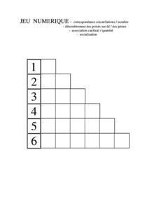 Jeu De L Escalier Brissiaud by Yvan Pedago Des Tonnes De Jeux 224 Imprimer Dont Celui