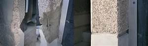 Risse Mauerwerk Sanieren : risssanierung beton wie neu ~ Eleganceandgraceweddings.com Haus und Dekorationen