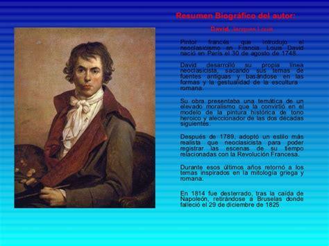 Napoleon Bonaparte Resumen Corto by La Coronacion De Napoleon