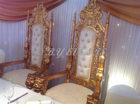 throne chairs for rent artnsoul me