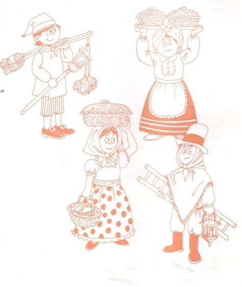 vestimenta en la epoca colonial colorear 30 im 225 genes de la vestimenta colonial para el 25 de