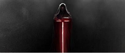 Revan Darth Wars Lightsaber Star Republic Knights