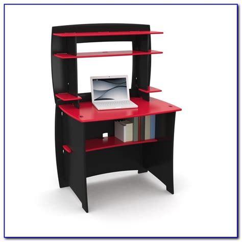 36 inch writing desk legare 36 in writing desk with hutch desk home design