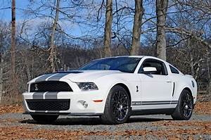White 5 0 Mustang For Sale | Convertible Cars