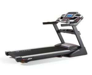 treadmills for home use best treadmill for home use review top 5 fittest list Best