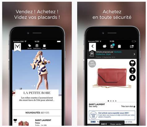 dossier applications iphone et pour les fashionistas jcsatanas frjcsatanas fr