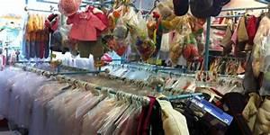 Depot Vente Voiture Aisne 02 : depot vente puericulture 06 table de lit ~ Gottalentnigeria.com Avis de Voitures