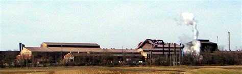 File:AK Steel Mansfield.JPG - Wikimedia Commons