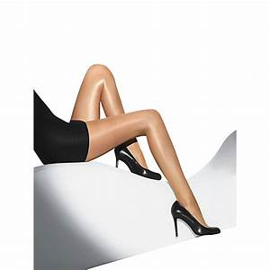 Buy Wolford Neon 40 Denier Opaque Tights