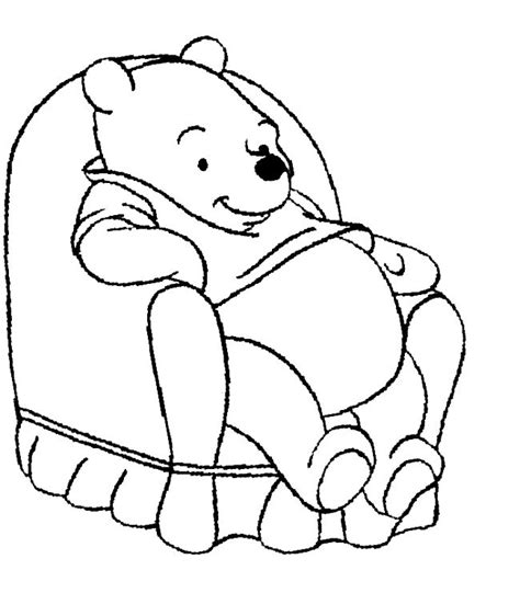 full size coloring pages  adults  getcoloringscom