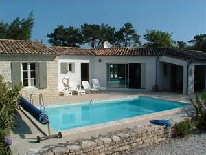 maison avec piscine arts et voyages With charming transat de piscine design 10 villa en france arts et voyages