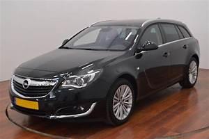 Opel Leasing Insignia : opel insignia sports tourer leasen auto lease centrale ~ Kayakingforconservation.com Haus und Dekorationen