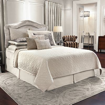 jennifer lopez bedding collection cosmopolitan coverlet