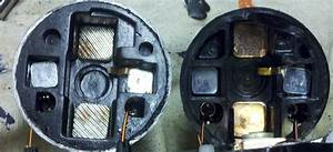 Volvo Penta Ignition Fuse Blowing - The Hull Truth