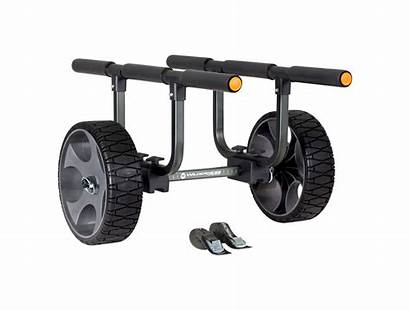Kayak Cart Duty Heavy Wilderness Systems Accessories