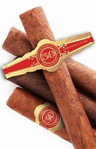 Custom cigar bands for Custom cigar wrapper