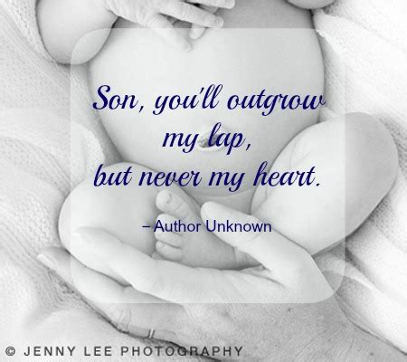 baby boy quotes  mommy image quotes  relatablycom