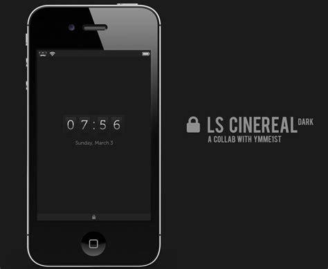ls cinereal by lolcakelazors on deviantart