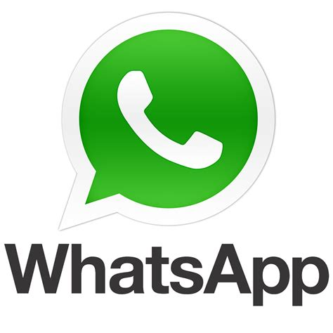 11781 cool whatsapp profile photo search results for images for whatsapp profile