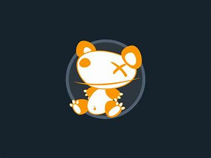 Crazy Wallpapers Desktop Background Panda Insane Backgrounds