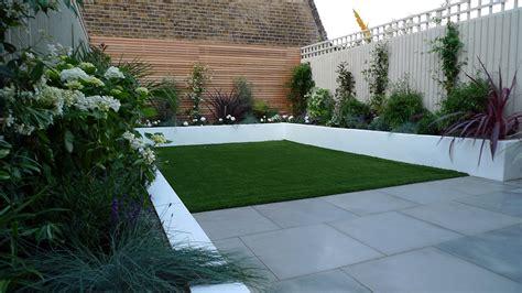 beds garden