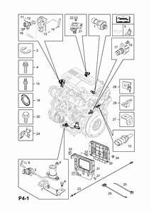 Vauxhall Zafira Wiring Diagram Download