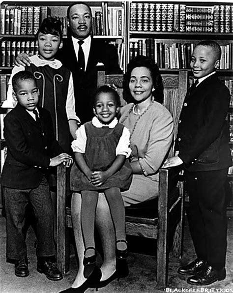 Kulturalne Uczucia Selma