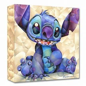 Disney's Lilo & Stitch: Cute and Fluffy - Treasures on ...
