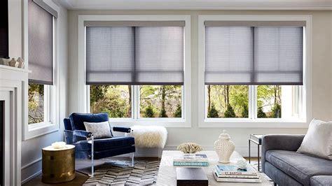 modern roller blinds  home ideas youtube