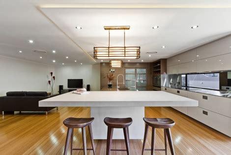 Le Japonaise Design by Interiors By Darren James Un Peu De Japon Dans La