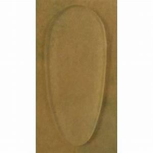 Stuck Zum Aufkleben : nasenpads zum aufkleben z b f r kunststoffbrillen in 4 gr en ~ Markanthonyermac.com Haus und Dekorationen