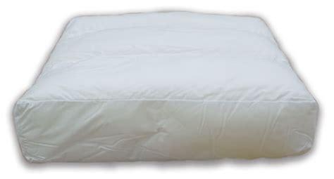 replacement feather sofa cushions sofa menzilperde net