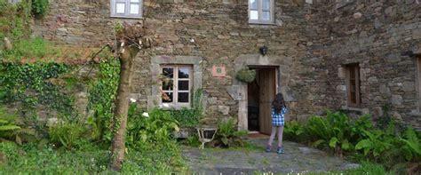 casas en galicia casas rurales en galicia 161 perfectas para familias