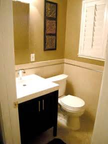 easy small bathroom design ideas simple bathroom designs picture1 small room decorating ideas