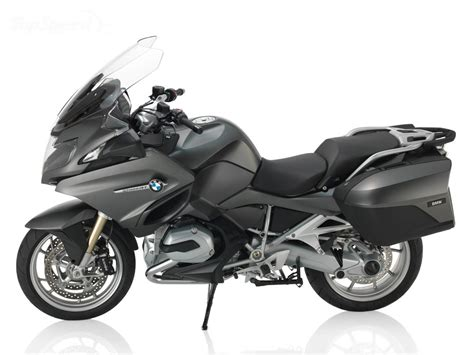 Review Bmw R 1200 Rt by 2015 Bmw R 1200 Rt Picture 619335 Motorcycle Review