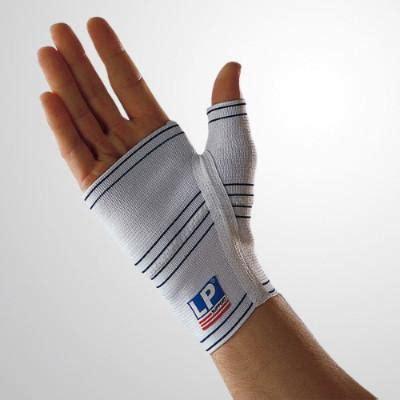 lp elasticated palm brace wristsupports co uk